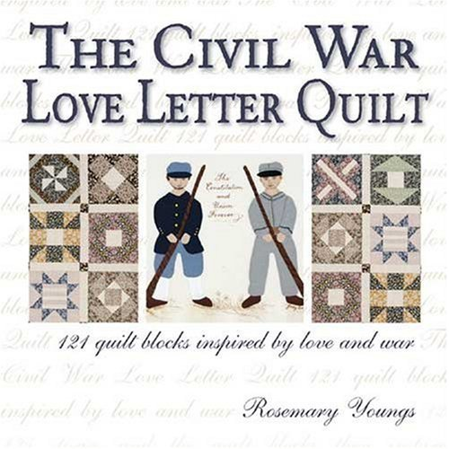 http://sewingbymoonlight.com/wp-content/uploads/2012/06/civil-war-diary-love-letter-quilt-book.jpg