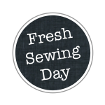 button_fresh sewing day