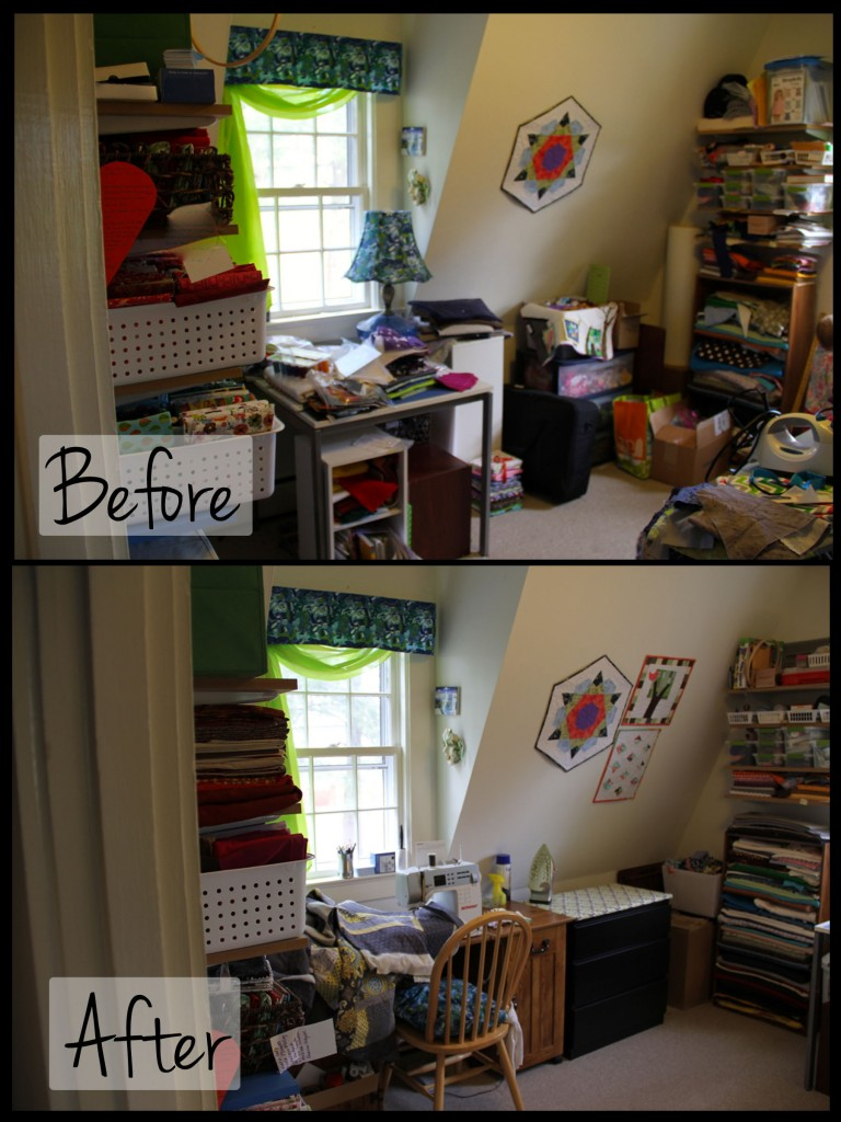 sewingroomcleanup1